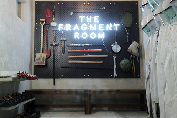 spotlight-the-fragment-room